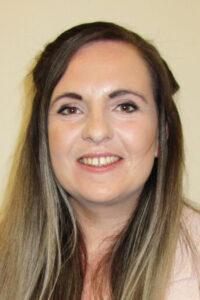 Danielle Cornes